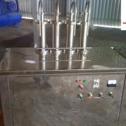 Máy chiết 04 vòi chỉnh sửa