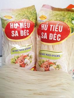 hu-tieu-sd